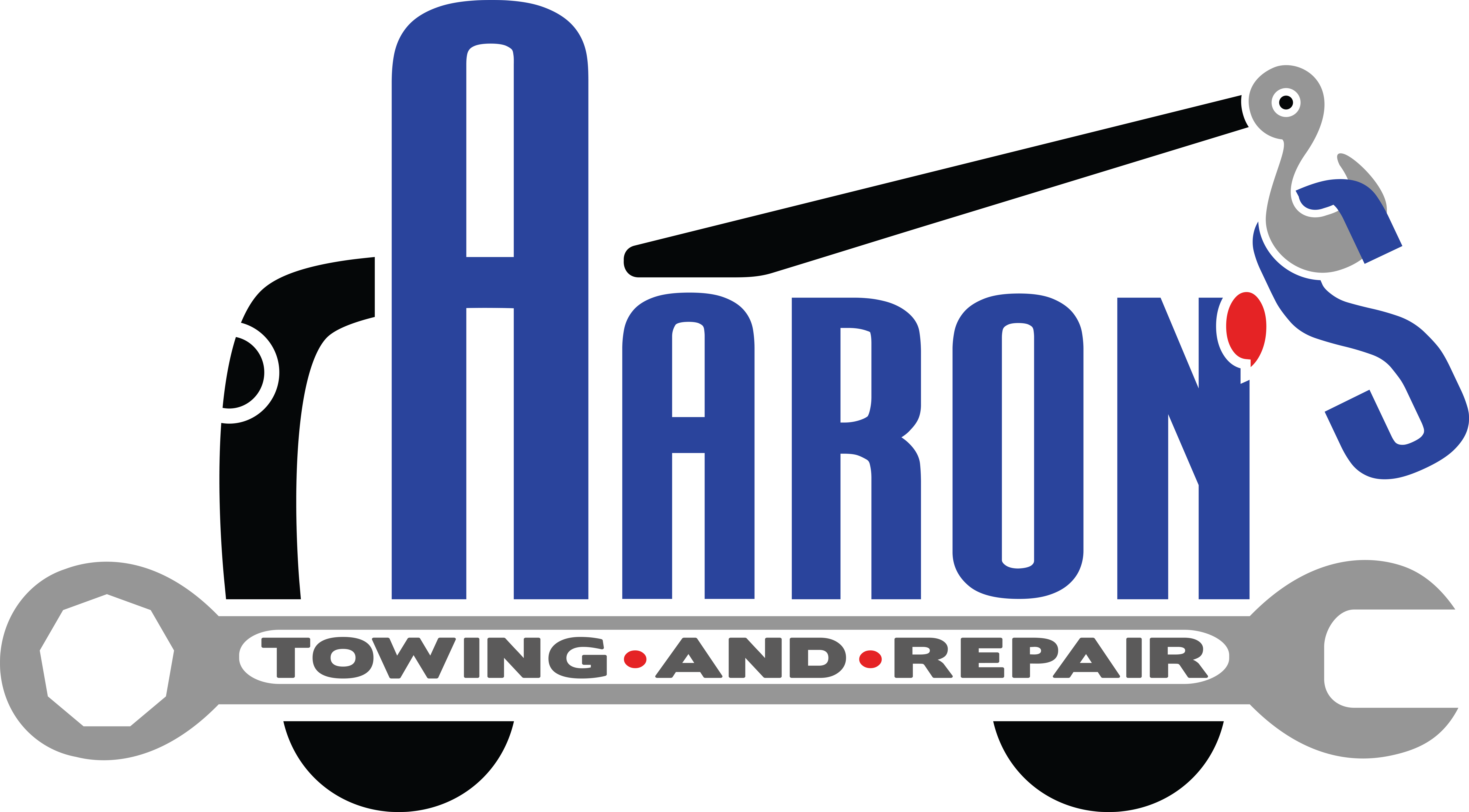 Aaron'S Auto Parts >> Aarons Towing And Auto Repair Visalia Ca